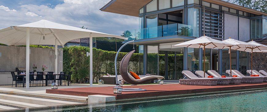 Villa Cielo - Perfect holiday