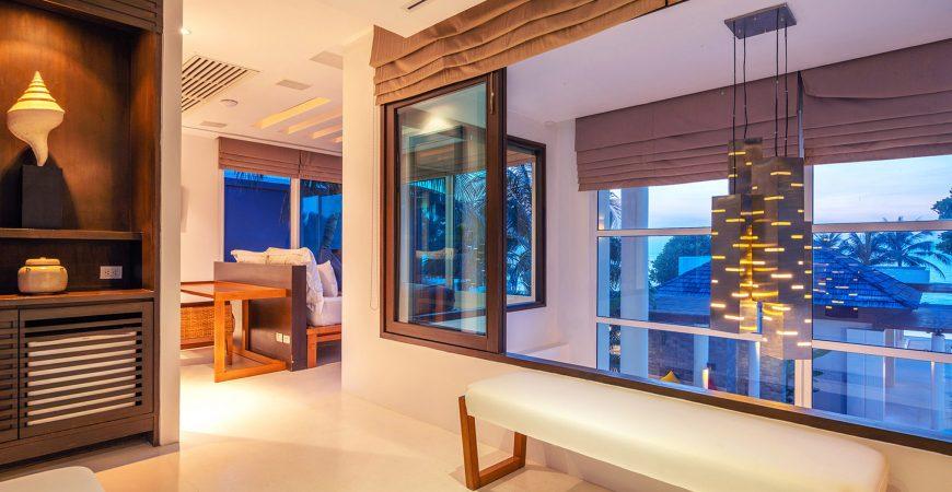 Villa Yaringa - Immense comfort