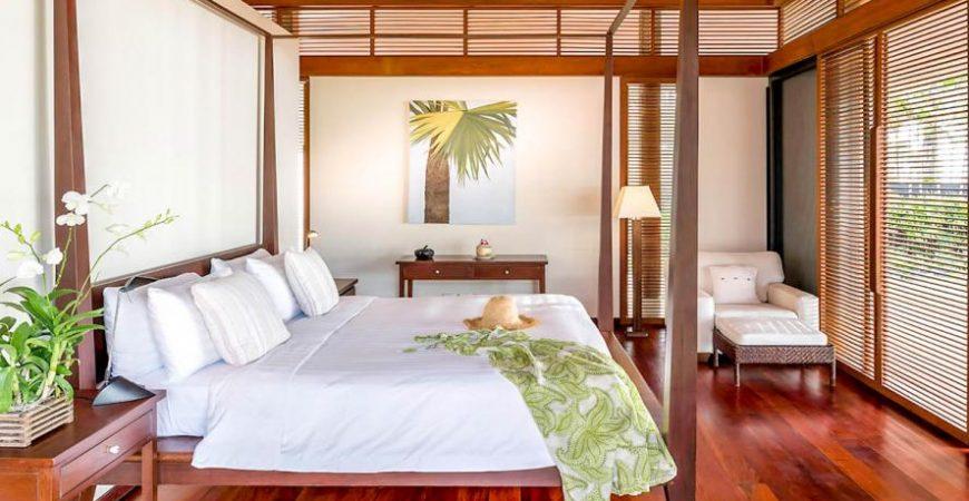 crop_9999_666_Villa-Ananda-Phuket-Phuket-Olivers-Travels-1__10_