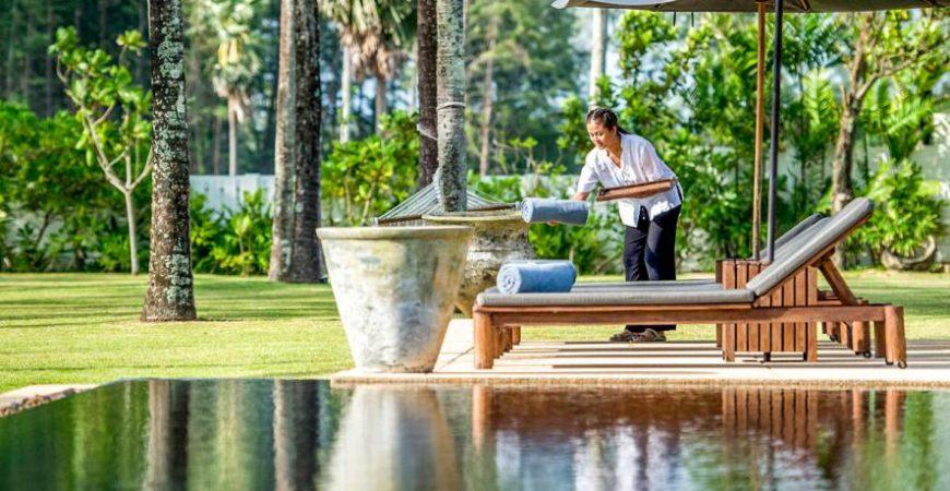 crop_9999_666_Villa-Ananda-Phuket-Phuket-Olivers-Travels-1__17_