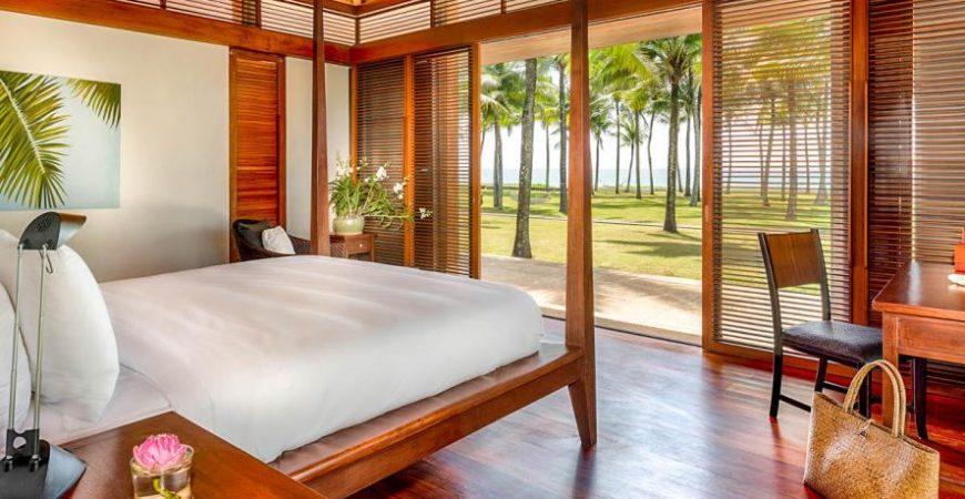 crop_9999_666_Villa-Ananda-Phuket-Phuket-Olivers-Travels-1__18_