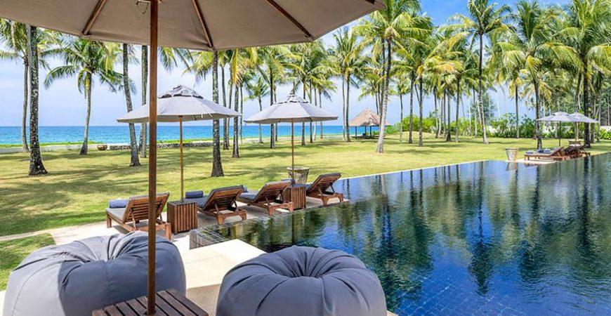 crop_9999_666_Villa-Ananda-Phuket-Phuket-Olivers-Travels-1__20_