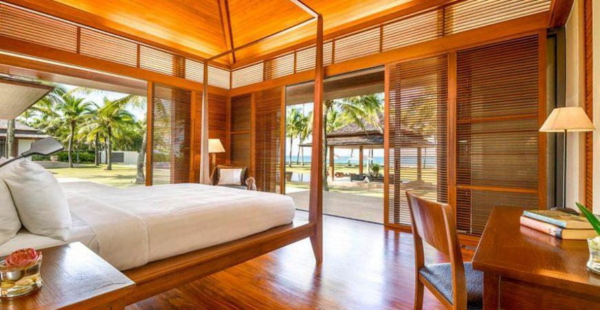 crop_9999_666_Villa-Ananda-Phuket-Phuket-Olivers-Travels-1__4_