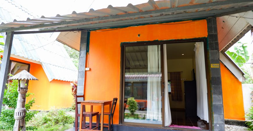 4_Phurafah_Resort_Bungalo