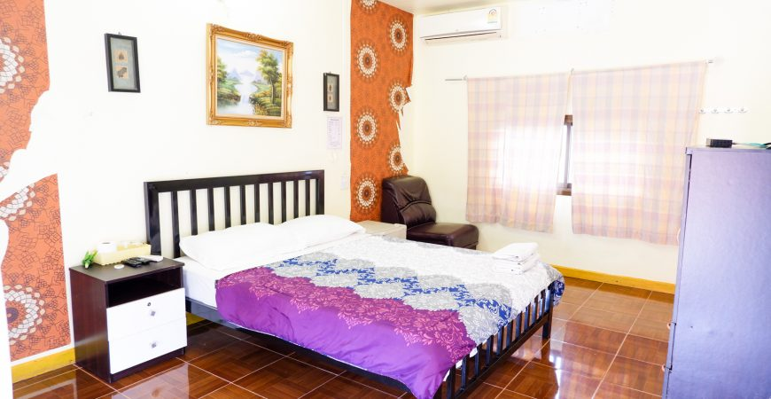 5_Phurafah_Resort_Bungalo