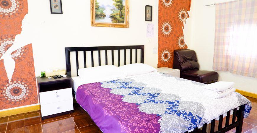 7_Phurafah_Resort_Bungalo